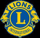 Lions_Logo_klein